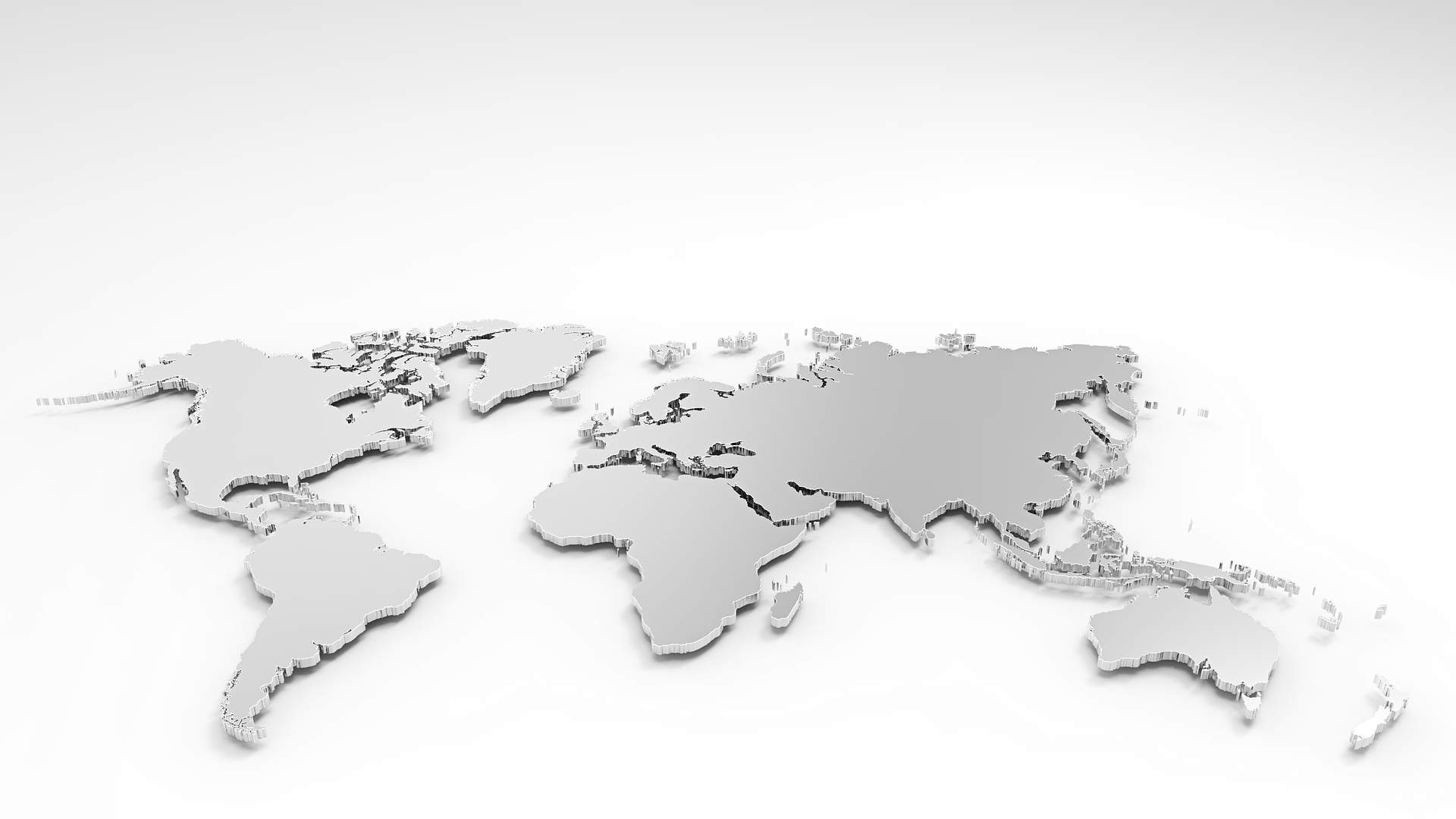 przekazywanie danych do państw trzecich