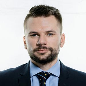 Bartosz Czernek