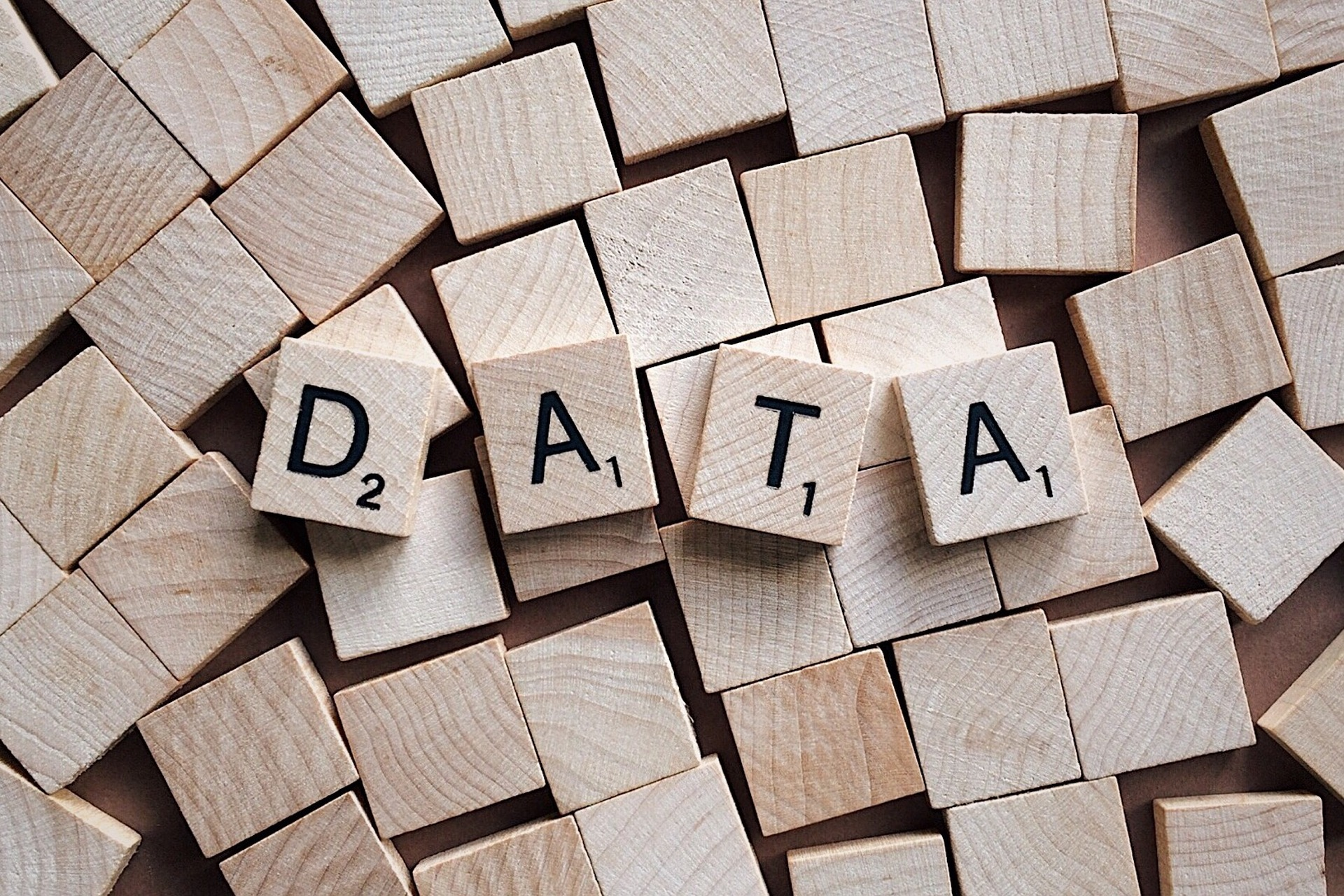 przenoszenie danych
