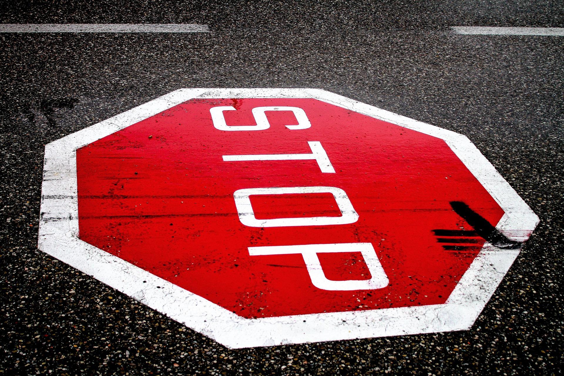 stop shop rodo