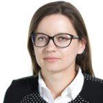 Katarzyna Piecewicz